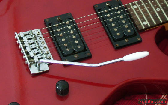 How to Play Guitar Hero: 4 Steps (with Pictures) - wikiHow